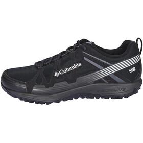 Columbia Conspiracy V Outdry Miehet kengät , musta